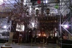 Bazylika Narodzenia Pańskiego w Betlejem
